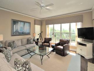6401 Hampton Place - Palmetto Dunes vacation rentals
