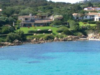 appartamento a 400 mt dal mare - Ile Rousse vacation rentals
