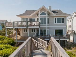 Sunspot - Emerald Isle vacation rentals