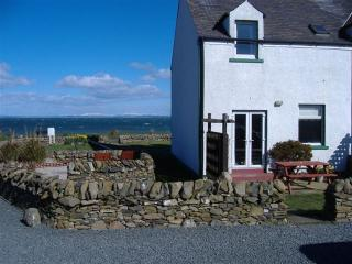 Islay Cottage - Drummore - Drummore vacation rentals