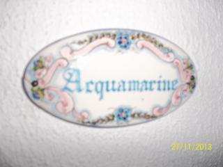 Petunia Cottages - AQUAMARINE - Ragusa vacation rentals