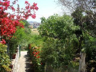 CASA FILOMENA - Scauri vacation rentals