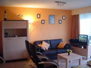 MEEUWENBANK2 - Nieuwpoort vacation rentals