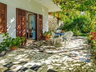 Apartments Matusko-Terrace-A2 - Mlini vacation rentals