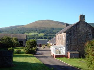 Farm Coach House - Ardpatrick vacation rentals