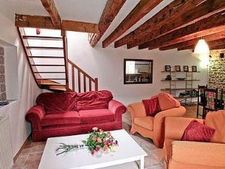 Rose - Coatroual vacation rentals