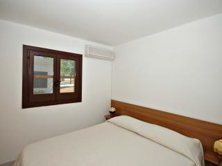 MALIA VILLAGE - Vieste vacation rentals