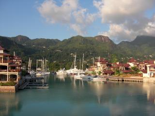 Ambrosine - Eden Island vacation rentals
