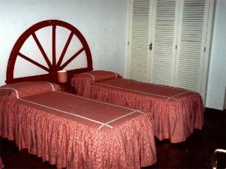 Trivano arredato a Cirella - Diamante vacation rentals