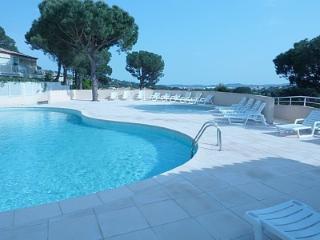 Apartment Ste Maxime -Town & Beach Walkable - Saint-Maxime vacation rentals
