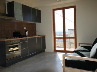 Apartment Serenity - Francavilla d'Ete vacation rentals