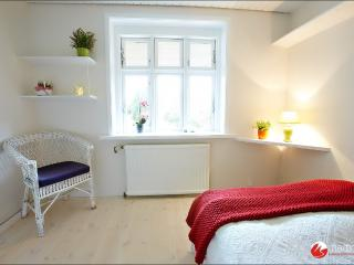 Vormadal Guest House - Room 1 - Vestmanna vacation rentals