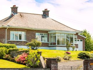 Sorrento - Buncrana vacation rentals