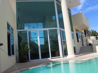 Town Villa Pattaya, Thailand - Pattaya vacation rentals