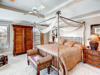 Beachmoor - Destin vacation rentals