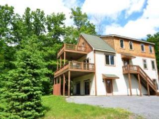 Carmel Delight - Swanton vacation rentals