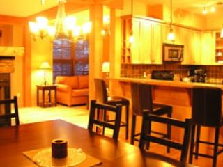 Selkirk One - Golden vacation rentals