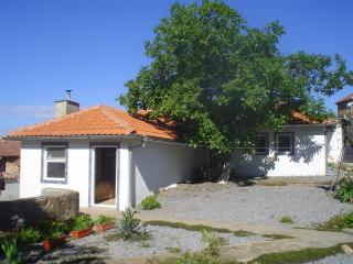 Walnut Cottage - Elhovo vacation rentals