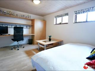 Vormadal Guest House - Room 3 - Vestmanna vacation rentals