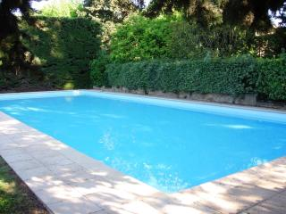 Apartment fully renovated - Aix-en-Provence vacation rentals