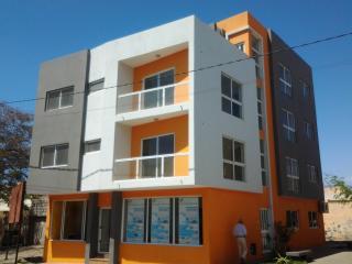 Vannimar lounge - Porto Novo vacation rentals