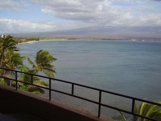 Island Sands Resort 2 Bedroom 612 - Maalaea vacation rentals