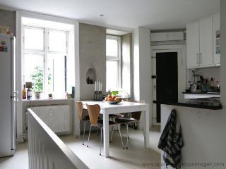 Nørrebro - Close To Sankt Hans Torv - 578 - Copenhagen vacation rentals