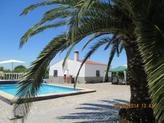 Country Casita with pool In Zafra Extremadura - Zafra vacation rentals