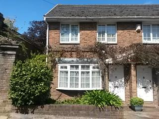 Wydford Coach House Cottage, Ryde, Isle of Wight - Ryde vacation rentals