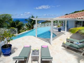 Villa Prana - Dawn Beach vacation rentals