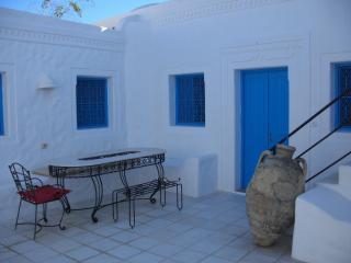 Dar Zina Djerba - Djerba vacation rentals