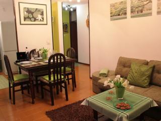 Apartman Morin*** - Split vacation rentals