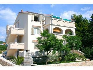 Apartments Vrtlici in Stara Novalja - Stara Novalja vacation rentals