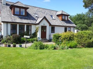 Loch Etive View - Taynuilt vacation rentals
