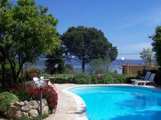 Cottage by Lake Bracciano Rome - Bracciano vacation rentals
