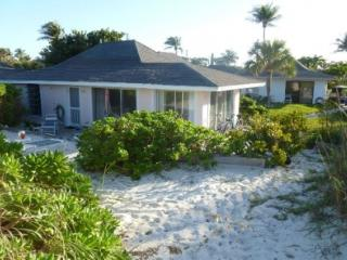 Ben & Betsy's Village - Treasure Cay vacation rentals