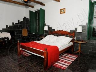 Forest Heart House - Poznan vacation rentals