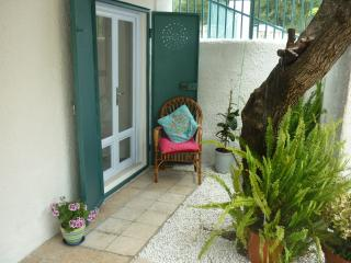 Bed and Breakfast AULIV loc.Gargano Mattinata mare - Mattinata vacation rentals