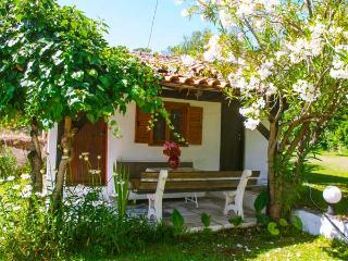 The Guest House - Vourvourou vacation rentals