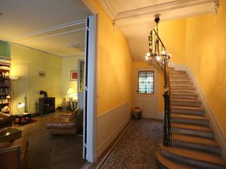 Les chambres d'Art - Bordeaux vacation rentals
