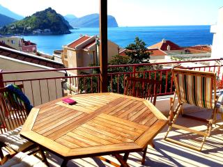 Almaja - Petrovac vacation rentals