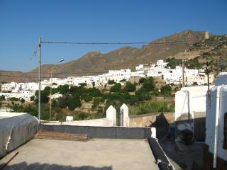 Sweet home for 2 in Nijar - Andalusia - Nijar vacation rentals