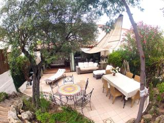 Chardonnay House - Saint-Maxime vacation rentals