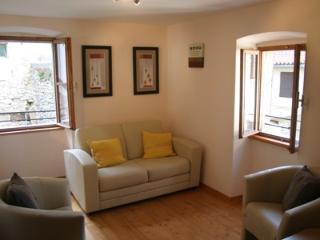 House Leo - Brtonigla vacation rentals