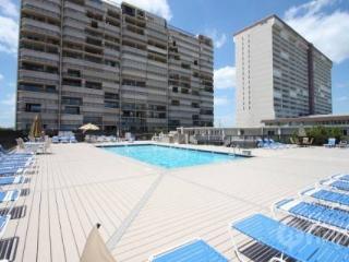 201 Fountainhead Tower - Ocean City vacation rentals