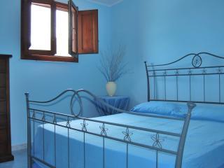 Casa Vacanze,Sardegna,Ogliastra,Marina di Tertenia - Tertenia vacation rentals