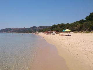 S.Magherita La Pineta- Abamar - Santa Margherita di Pula vacation rentals