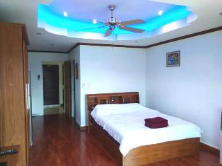 thailand-apartment (Jomtien Thipcondotel 1047) - Jomtien Beach vacation rentals