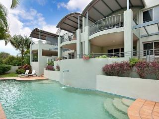 Clarkes Beach Perfection - Solaris 4 - Byron Bay vacation rentals