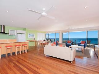 Blue Horizon - New South Wales vacation rentals